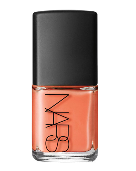Limited Edition Nail Polish, Wind Dancer (InStyle Best Winner)