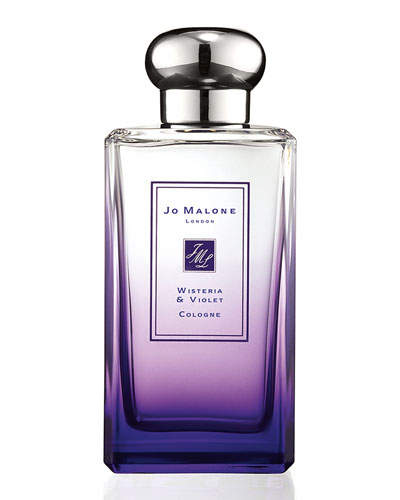 Jo Malone London Wisteria & Violet Cologne, 100ml