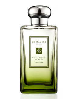 Jo Malone London White Jasmine & Mint Cologne, 100ml