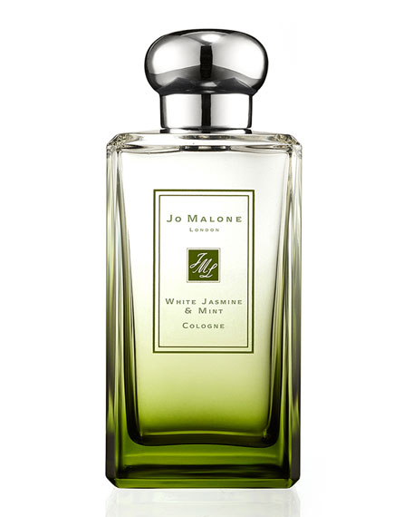Jo Malone London White Jasmine & Mint Cologne,