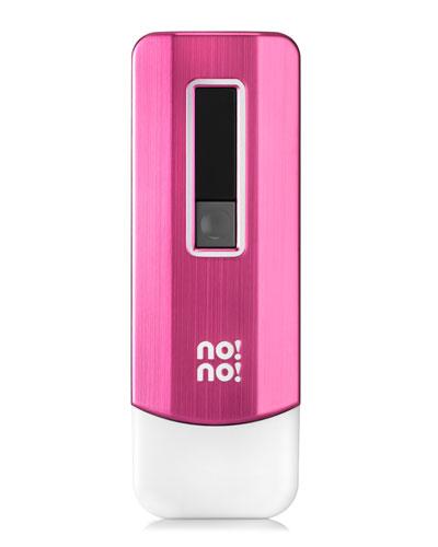 No!No! No!No! Pro 3 Pink