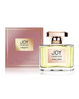 Jean Patou Joy Forever Eau de Parfum, 50ml