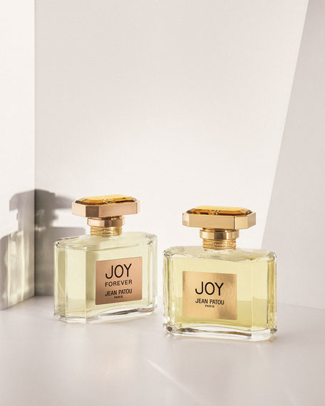 Joy Forever Eau de Parfum, 2.5 oz./ 75 mL