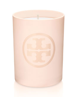 Tory Burch Tory Burch Scented Candle, 11oz