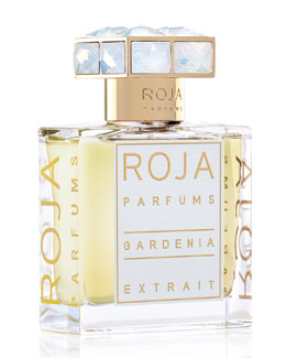 Roja Parfums Gardenia Extrait, 50ml/1.69 fl. oz