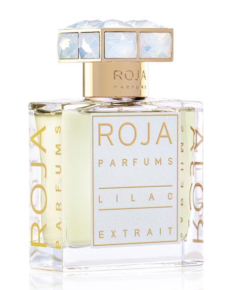 Roja Parfums Lilac Extrait 50ml/1.69 fl. oz