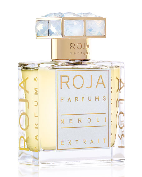 Roja Parfums Neroli Extrait, 50ml/1.69 fl. oz