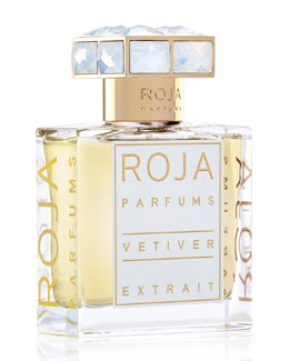 Roja Parfums Vetiver Extrait, 50ml/1.69 fl. oz