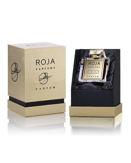 Aoud Parfum, 3.4 oz./ 100 ml