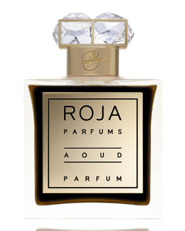 Roja Parfums Aoud Parfum, 100 ml