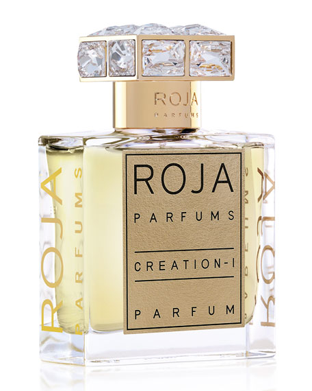 Roja Parfums Creation-I Parfum, 1.7 oz./ 50 mL