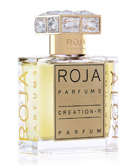 Roja Parfums Creation-R Parfum, 50ml/1.69 fl. oz