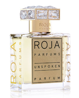 Roja Parfums Unspoken Parfum, 50ml/1.69 fl. oz