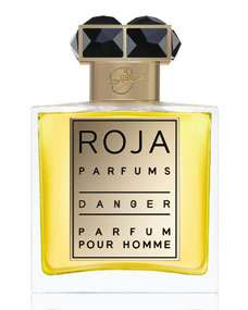 roja parfums danger pour homme 1 7 oz 50 ml. Black Bedroom Furniture Sets. Home Design Ideas