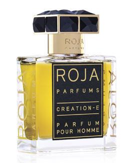 Roja Parfums Creation-E Pour Homme, 50 ml