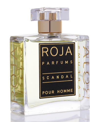 Roja Parfums Scandal Pour Homme, 100 ml