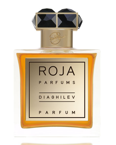Roja Parfums Diaghilev Parfum, 100 ml