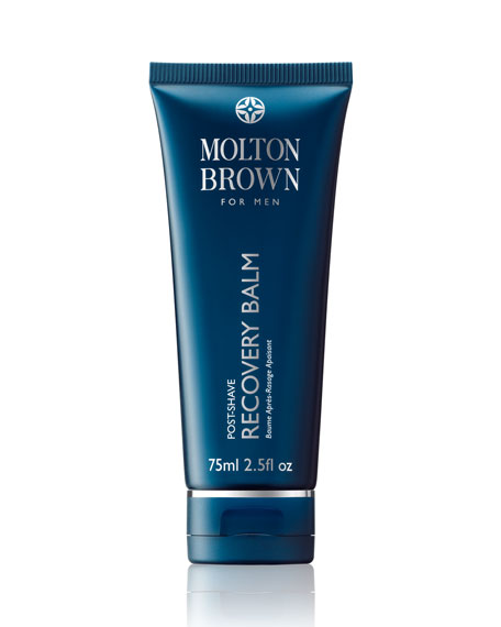 Molton Brown Post-Shave Recovery Balm, 2.5oz