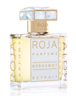 Roja Parfums Bergamot Extrait, 50ml/1.69 fl. oz