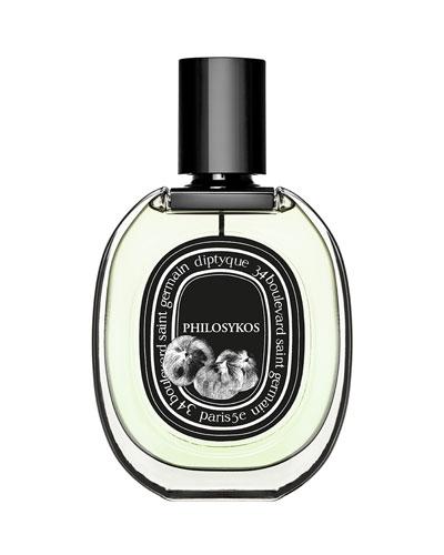 Philosykos Eau de Parfum, 2.5 oz/75ml
