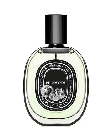 Diptyque Philosykos Eau de Parfum, 2.5 oz./ 74