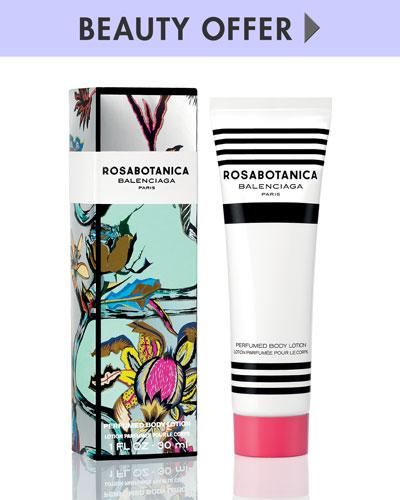 Balenciaga Yours with any $110 Balenciaga Fragrance purchase