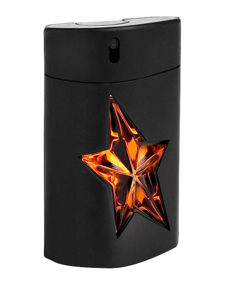 Thierry Mugler Parfums A*Men Pure Malt Eau de