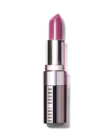 Limited Edition L'Wren Scott Lip Color