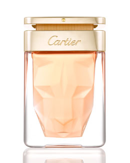 Cartier Fragrance La Panthere Eau de Parfum, 1.6 oz