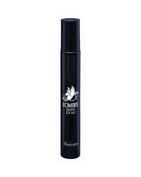 Diptyque L'Ombre dans L'Eau Perfume Oil Roll-on