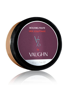 V76 by Vaughn Hair Molding Paste, 1.7oz