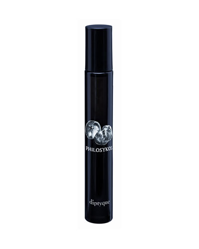 Philosykos Roll On Perfume Oil