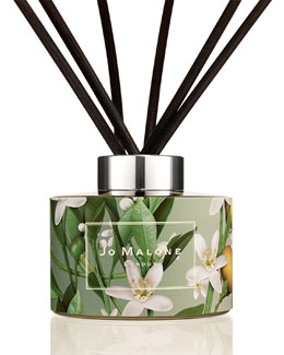 Jo Malone London Orange Flower Scent Diffuser, 165 mL