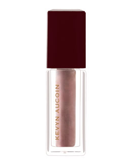 Kevyn Aucoin Loose Shimmer Shadows, Candlelight