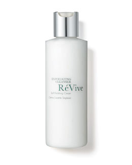ReVive Soft Polishing Exfoliating Cream Cleanser, 6oz