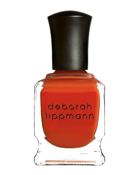 Don't Stop Believin' Nail Polish, 15 mL