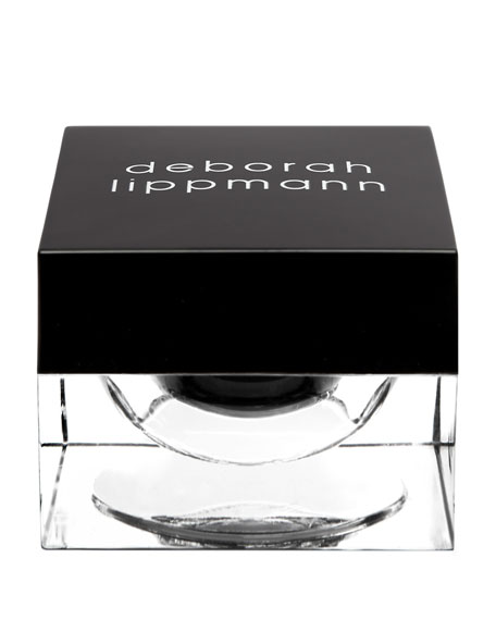 Deborah Lippmann The Cure Cuticle Repair Cream