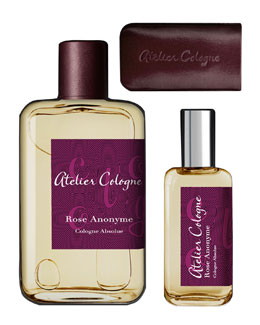 Atelier Cologne Rose Anonyme, 6.7oz