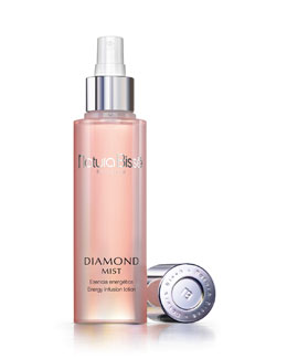 Natura Bisse Diamond Mist Energy Infusion Lotion, 200ml