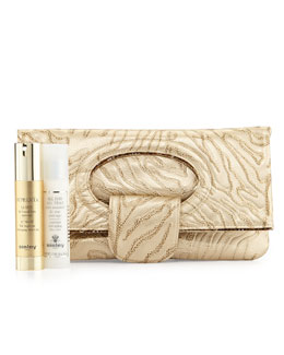 Sisley-Paris Limited Edition Prestige Set: Supremÿa All Day All Year
