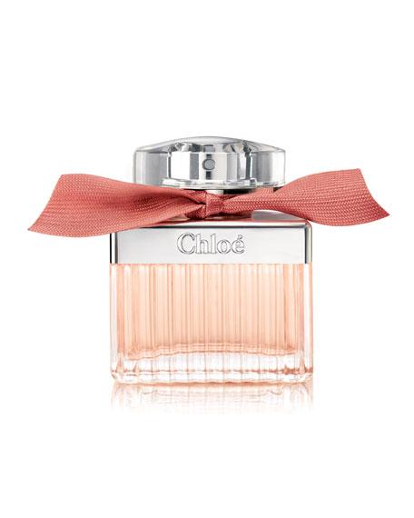 Roses De Chloe Eau de Toilette, 50ml