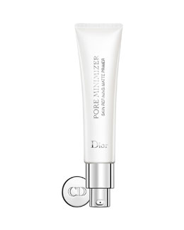 Dior Beauty Pore Minimizer Primer