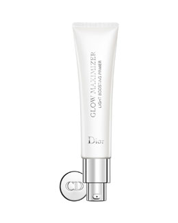 Dior Beauty Glow Maximizer Primer