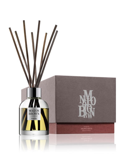 Molton Brown Gingerlily Aroma Reeds
