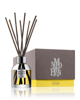 Molton Brown Orange & Bergamot Aroma Reed