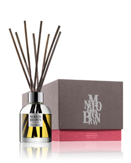 Molton Brown Pink Pepperpod Aroma Reeds