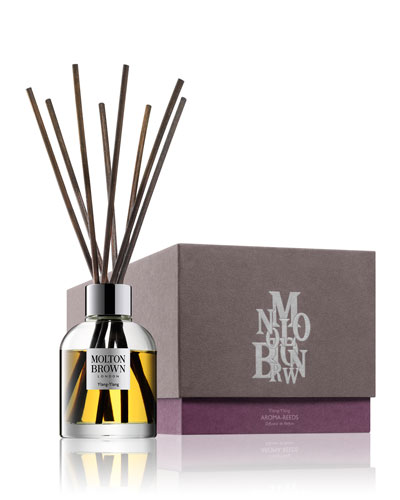 Molton Brown Ylang-Ylang Aroma Reeds