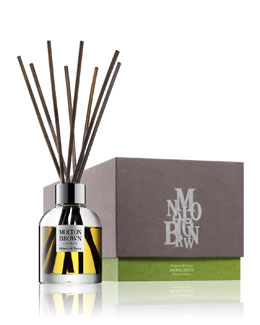 Molton Brown Mulberry & Thyme Aroma Reeds