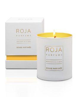 Roja Parfums Bergamote De Calabria Candle