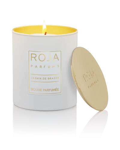 Roja Parfums Jasmin De Grasse Candle